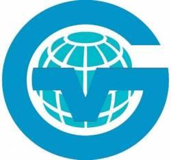 GLOBALVENT