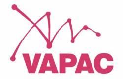VAPAC