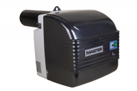 Универсальная жидкотопливная горелка Master MB 500