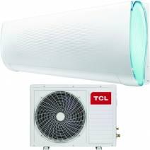 TCL TAC-12CHSA/ХР