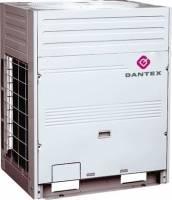 Dantex DU-150TAHD/N1