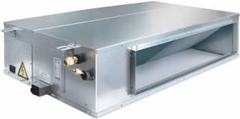 ARVMD-H140/4R1A