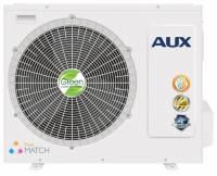 AUX AM2-H18/4DR1
