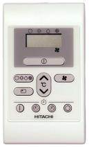 Hitachi SPX-RCDB