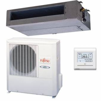 Fujitsu ARYG45LHTBP/AOYG45LBTA