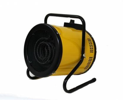 NeoClima ТПК-5 Yellow