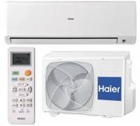Haier HSU-07HEK303/R2/HSU-07HUN103/R2