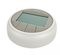 Systemair SmartDial