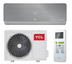 TCL TAC-09HRA/ES