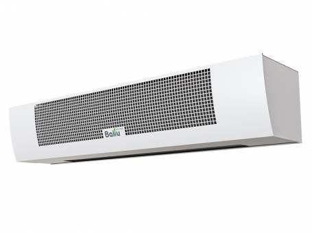 Ballu BHC-H20T36-PS