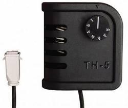 Master TH5 комнатный термостат