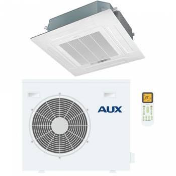 AUX ALCA-H18/4DR1/AL-H18/4DR1(U)