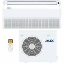 AUX ALCF-H24/4R1/AL-H24/4R1(U)