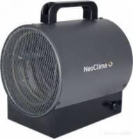 NeoClima ТПК-3М
