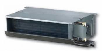 Kitano KP-Kito II-2R2P-100