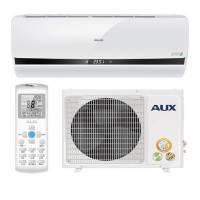 AUX ASW-H07B4/LK-700R1DI AS-H07B4/LK-700R1DI