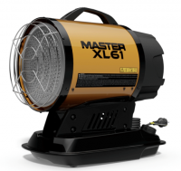 Master XL 61