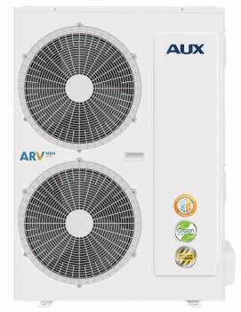 AUX ARV-H160/4R1A