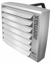 Sonniger AERMAX AX050