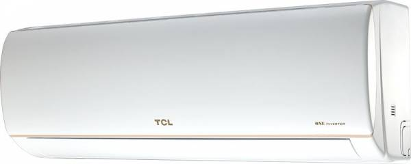 TCL TACM-12HRIA/E1