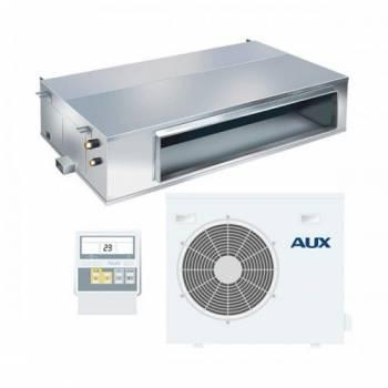 AUX ALMD-H24/4R1/AL-H24/4R1(U)