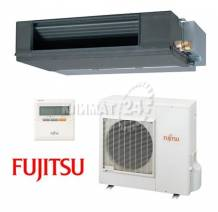 Fujitsu ARYG36LMLE/AOYG36LETL