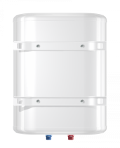 THERMEX Ceramik 50 V