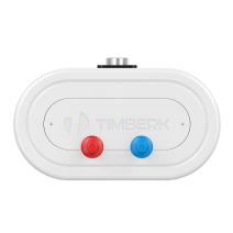 TIMBERK SWH FEX1 80 V