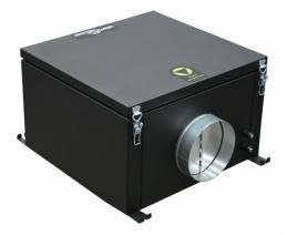 VentMachine Колибри-700EC GTC
