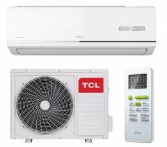 TCL TAC-09HRA/EW