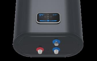 THERMEX ID 80 V (pro) Wi-Fi