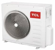 TCL TACM2O-18HIA
