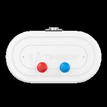 TIMBERK SWH FSI3 100 V