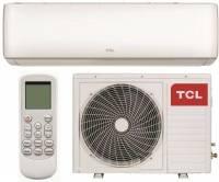 TCL TAC-07CHSA/XA71 7000 BTU on-off