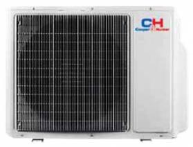 Тепловой насос Cooper & Hunter CHML-U42RK5 (Внешний блок)