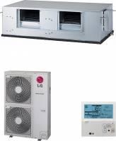 LG UB85/UU85W