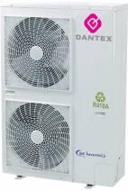 Dantex DM-DC160WK/SF
