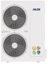 AUX AM4-H36/4DR1