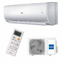 Haier AS70NHPHRA/1U70NHPFRA