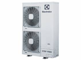 Electrolux  ESVMO-SF-160-SH (3Ф)