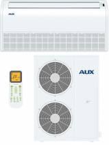 AUX ALCF-H60/5R1/AL-H60/5R1(U)