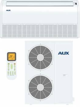 AUX ALCF-H48/5R1/AL-H48/5R1(U)