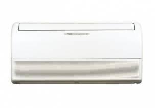 Daikin FLXS60B