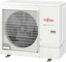 Fujitsu ABYG45KRTA/AOYG45KQTA