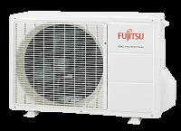 Fujitsu ABYG24LVTA/AOYG24LALA