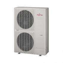 Fujitsu AJY054LELBH