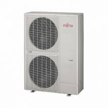 Fujitsu AJY162LELBH