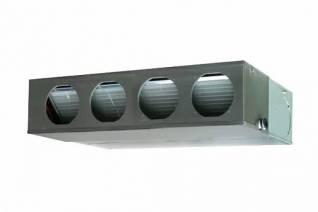 Fujitsu ARXA045GLEH