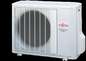 Fujitsu AUYG24LVLA/UTGUFYDW/AOYG24LBCB