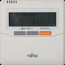 Fujitsu AUYG36LRLE/UTGUGYAW/AOYG36LETL